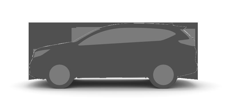 Honda Model